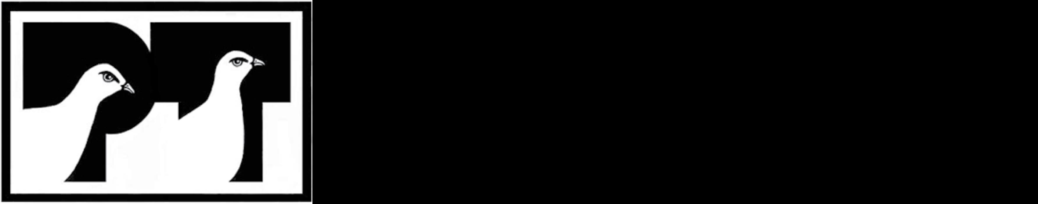 PTARMIGAN PTRAILS, LLC